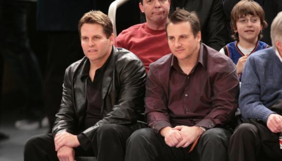 NBA: JAN 26 Kings v Knicks